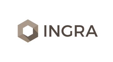 Logo for Ingra.com