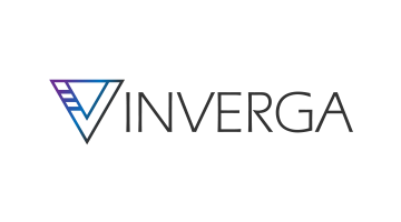 Logo for Inverga.com