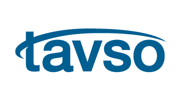 Logo for Tavso.com
