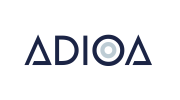 Logo for Adioa.com