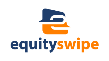 Logo for Equityswipe.com