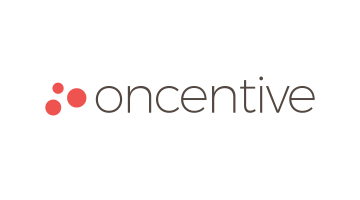 Logo for Oncentive.com
