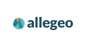 Logo for Allegeo.com