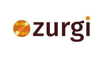 Logo for Zurgi.com