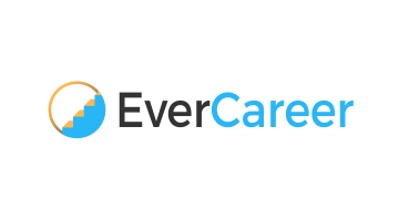 Logo for Evercareer.com