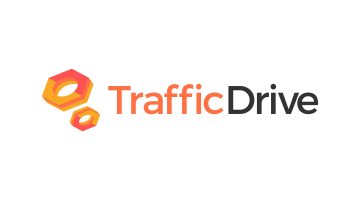Logo for Trafficdrive.com