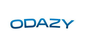 Logo for Odazy.com