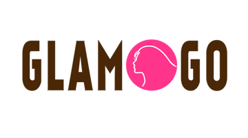 Logo for Glamogo.com
