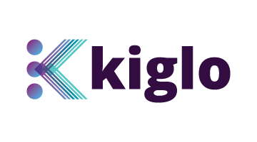 Logo for Kiglo.com