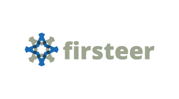 Logo for Firsteer.com