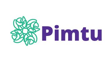 Logo for Pimtu.com