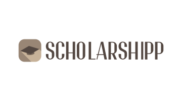 Logo for Scholarshipp.com