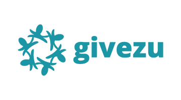 Logo for Givezu.com