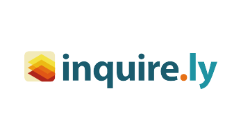 Logo for Inquire.ly