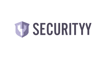 Logo for Securityy.com