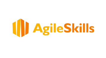 Logo for Agileskills.com