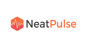 Logo for Neatpulse.com