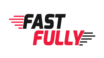 Logo for Fastfully.com