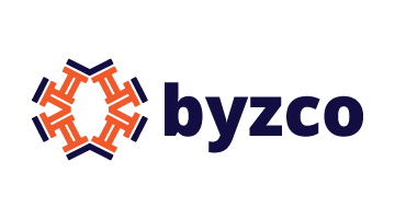 Logo for Byzco.com