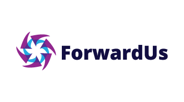 Logo for Forwardus.com