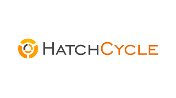 Logo for Hatchcycle.com