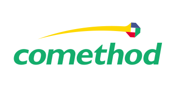 Logo for Comethod.com