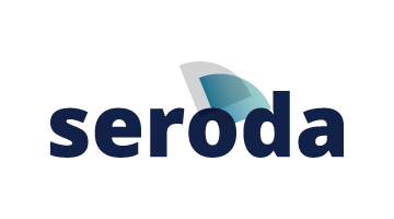 Logo for Seroda.com