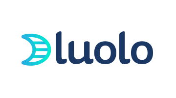 Logo for Luolo.com