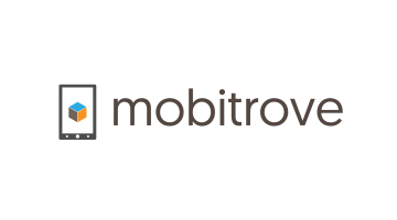mobitrove.com