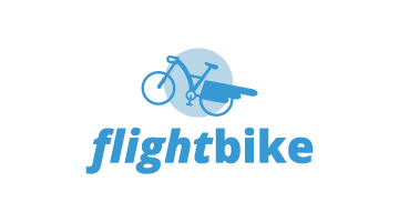 Logo for Flightbike.com