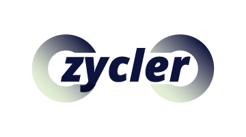 Logo for Zycler.com