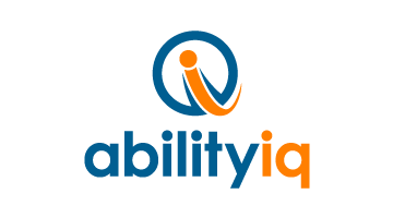Logo for Abilityiq.com