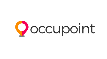 Logo for Occupoint.com
