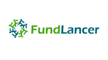 Logo for Fundlancer.com
