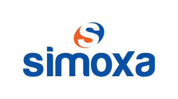 Logo for Simoxa.com