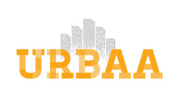 Logo for Urbaa.com