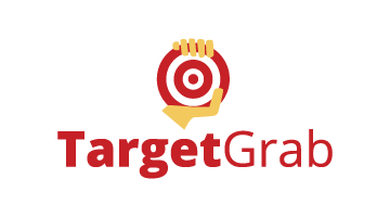Logo for Targetgrab.com