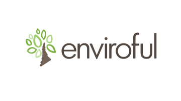 Logo for Enviroful.com