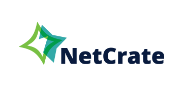 Logo for Netcrate.com