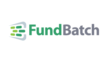 Logo for Fundbatch.com