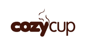 Logo for Cozycup.com