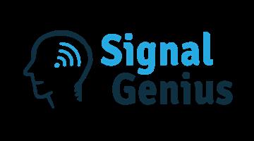 signalgenius.com