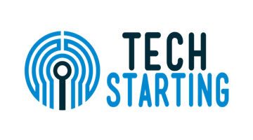 Logo for Techstarting.com
