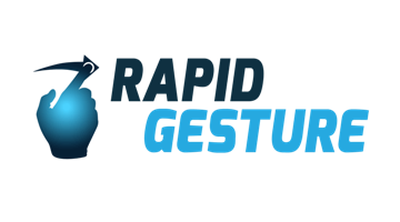 Logo for Rapidgesture.com