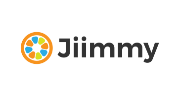 Logo for Jiimmy.com