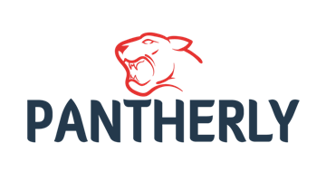 Logo for Pantherly.com