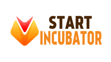 Logo for Startincubator.com