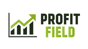 Logo for Profitfield.com