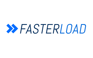 Logo for Fasterload.com