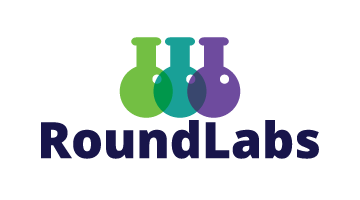 Logo for Roundlabs.com
